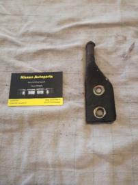 Bevestigingssteun middendemper Nissan 20732-50J00 B13/N14/P11/W10/WP11/Y10