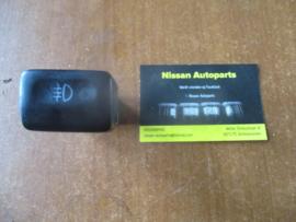 Mistlampschakelaar Nissan Sunny N14 25370-62C00