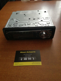 Autoradio CD-spler Pioneer DEH 2600UI