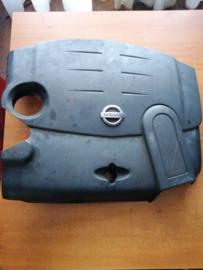 Motorafdekkap K9K Nissan Almera N16 14041-BN702