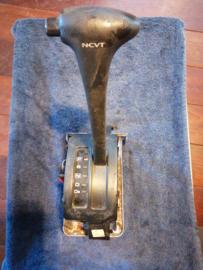 Automaathendel Nissan Micra K11 34901-74B01