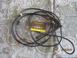 Radioantennekabel Nissan Primera P11 28241-2F080