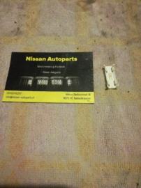 Bevestigingsclip Daklijst Nissan Micra K12 73856-AX005