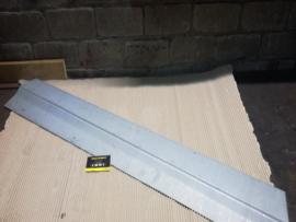 Reparatieplaat portier links Datsun Sunny B310 1309171