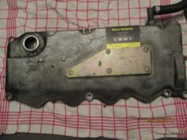 Kleppendeksel YD22DDT Nissan Almera N16/V10 13264-AD200