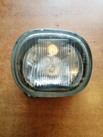 Dagrijlamp links Nissan Sunny GTI N14 26615-67C00 (ichikoh 1449L)