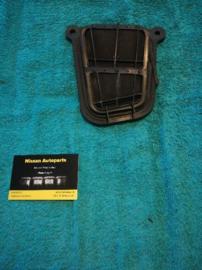 Ventilatierooster Nissan 100NX B13. rechts. 76804-61Y00