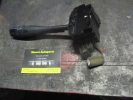 Richtingaanwijzerschakelaar Nissan 25540-1N060 A32/ C23/ K11/ N15 / P10