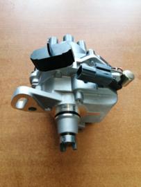 Ontsteking Nissan Micra K11 22100-99B04 Nieuw