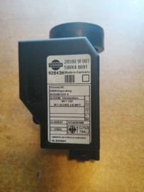 Antenne immobiliser Nissan 28590-9G001 K11/ R20 (5WK4 8691)