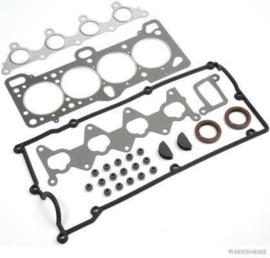 Cilinderkoppakkingsset Hyundai Matrix FC 1.6 Nipparts J1240533
