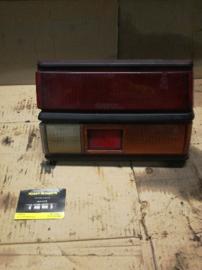 Achterlicht rechts Nissan Cherry N10 26550-M7903