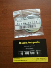 Schokdemperring Nissan Patrol Y61 56129-01J0A