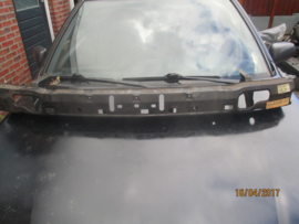 Bumperbalk voorbumper Nissan Sunny Y10 62030-69R01