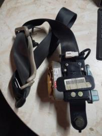 Veiligheidsgordelspanner rechtsvoor Nissan Almera N16 86884-BM600