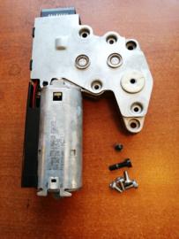 Motor elektrisch schuifkanteldak Nissan Almera N16
