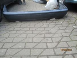 Achterbumper Nissan Sunny N14 85022-52C26