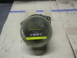 Kachelventilatormotor Nissan Micra K11 27220-5F200