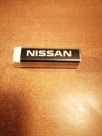 Nissan powerbank (2200 mAh)