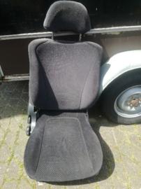 Bijrijdersstoel Nissan 100NX B13 87000-70Y13