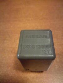 Circuit onderbreker elektrische raambediening Nissan 24330-C9900