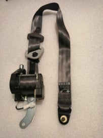 Veiligheidsgordelspanner linksvoor Nissan Micra K12 86884-BC31C