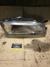 Koplamp rechts Nissan Almera N15 26010-1N726