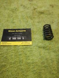 Veer uitlaatvoorpijp Nissan Micra K11 20074-6F800