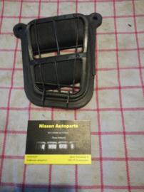 Ventilatierooster Nissan 100NX B13. Links. 76805-61Y00