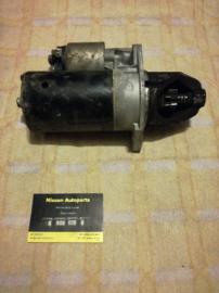 Startmotor Nissan Micra K11 23300-99B00