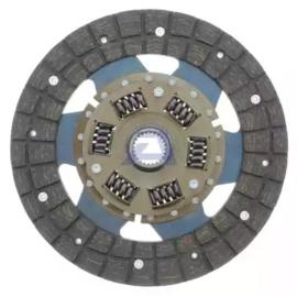 Koppelingsplaat 225mm Nissan 30100-10G61