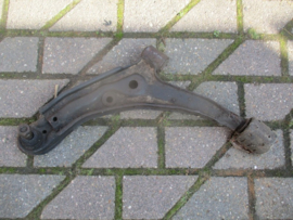 Draagarm linksvoor Nissan 54501-52Y10 B13/ N14/ Y10