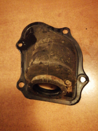 Rubber manchet stuurkolom Nissan Micra K11 48950-5F210