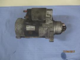 Startmotor 23300-WD001