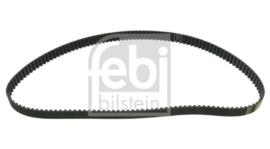 Distributieriem Mazda FS01-12-205A Febi 27282 (G5241)