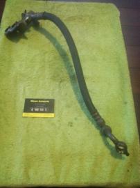 Stuurbekrachtigingsslang Nissan Micra K11 49720-6F611