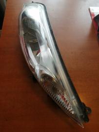 Knipperlicht rechts Nissan Juke F15 26120-1KL0B