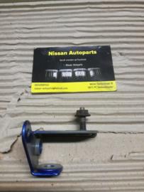 Bouthaak dakruit rechtsvoor Nissan 100NX B13 91720-63Y00
