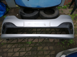 Voorbumper Nissan NV300 X82 62022-00Q0A Grijs platine