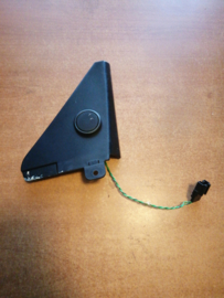 Speaker bijrijdersportier Nissan Terrano2 R20 28146-7F005
