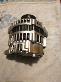 Dynamo SR20DE Nissan 23100-9F511 P11/V10