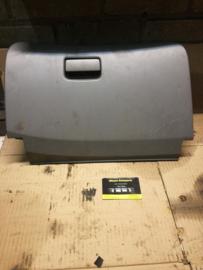 Dashboardkastje Nissan Micra K11 68500-6F700