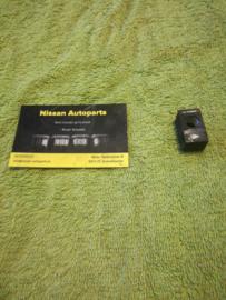 Stelmoer dynamo Nissan Micra K11 11942-50B00