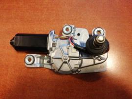Achterdeurwissermotor Nissan Serena C23 28700-2C201
