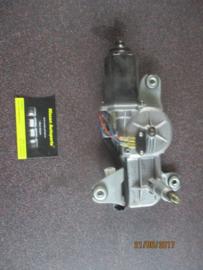 Ruitenwissermotor achterklep Nissan 100NX B13 28710-61Y00
