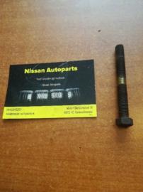 Stelbout Dynamo Nissan 11717-V7200