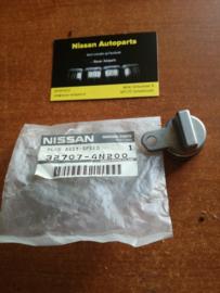 Afdichtstop speedometer Nissan X-Trail T30 32707-4N200