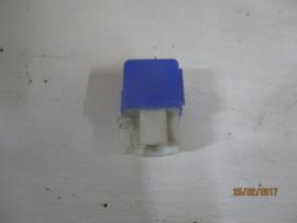 Relais Nissan 25230-79981