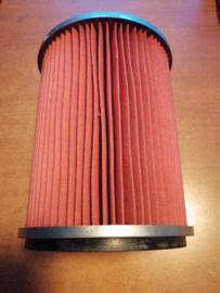 Luchtfilter Nissan Vanette C22/GC22 16546-G5500