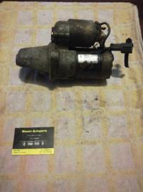 Startmotor SR20DE Nissan 23300-2J260 N15/W10